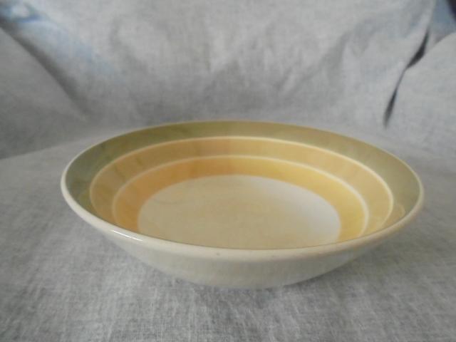 Bowls, bowls, bowls - Page 2 Dsc06232