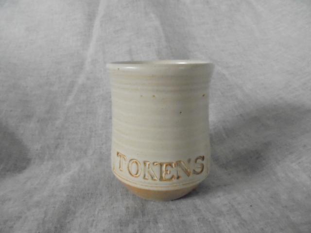Wine jug and sips Dsc06312