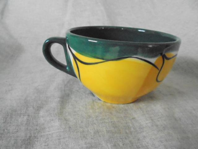 bowl - Petra Ceramics - Teacup Dsc06315