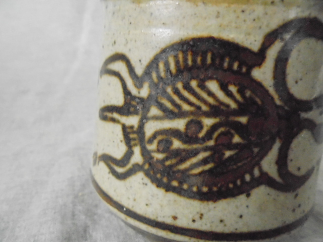 Wine jug and sips Dsc06318