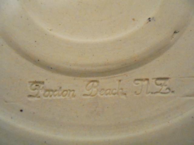 Jack Kusinich - Foxton Beach Dsc06627
