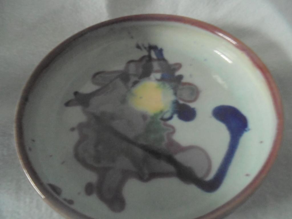 Seaward Pottery ~ Juanita Edelmann mark Dsc07215