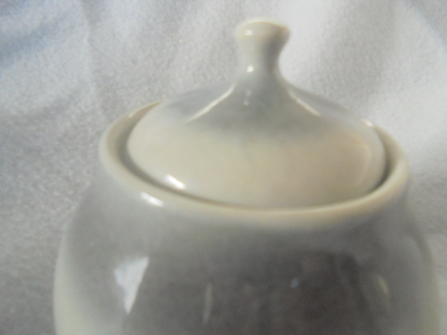 white - Temuka bowl - for gallery - Page 2 Dsc07424