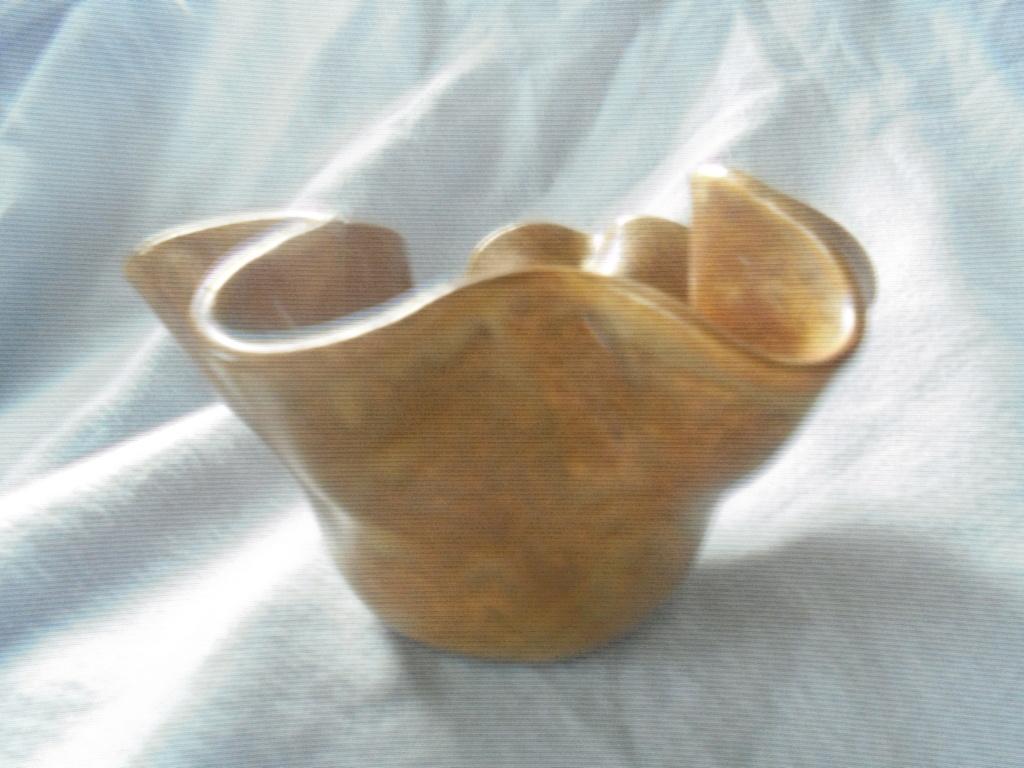 Bowls, bowls, bowls - Page 2 Dsc07514