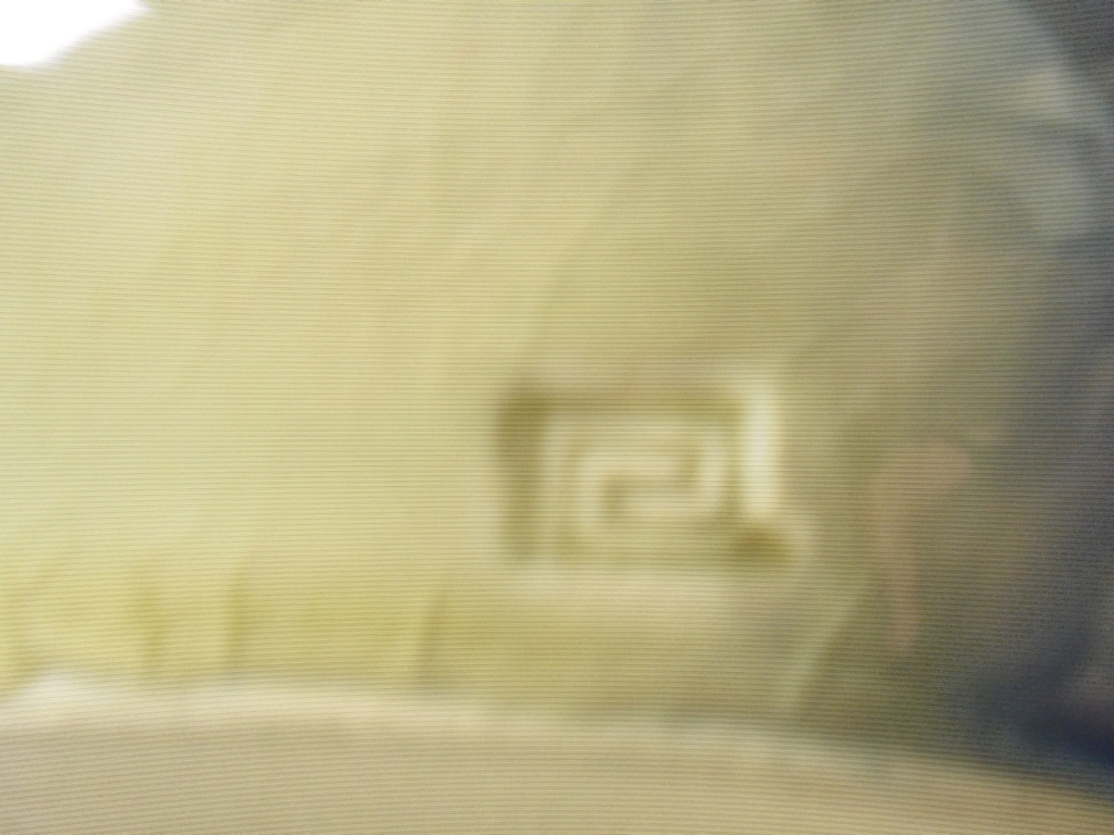 Crown Lynn cup, wine jug and sips, lidded pot - Page 2 Dsc07617