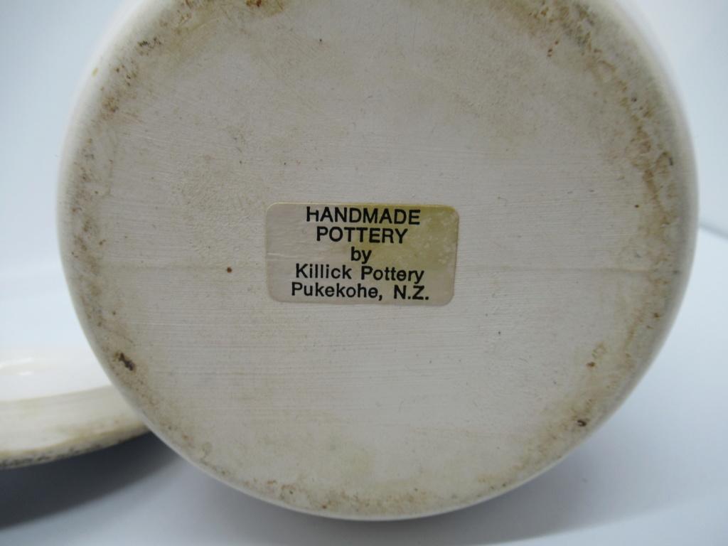 Killick pottery  Img_0418
