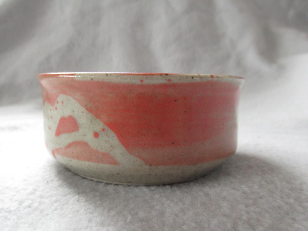Bowls, bowls, bowls - Page 2 Img_0815
