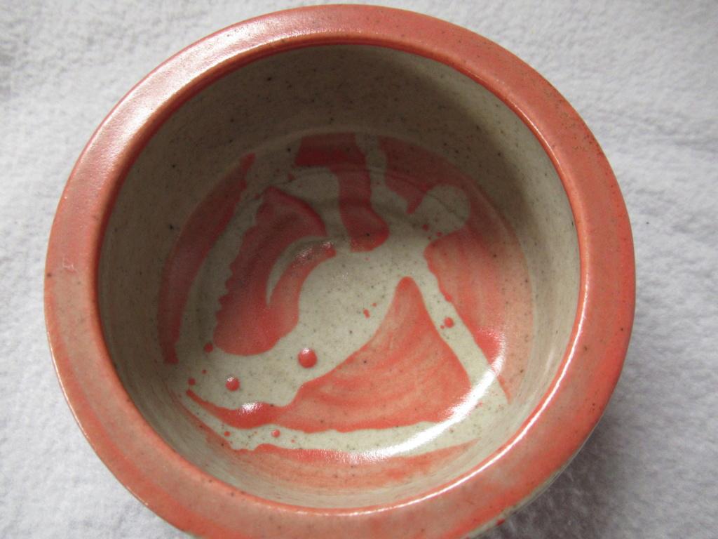 Bowls, bowls, bowls - Page 2 Img_0816