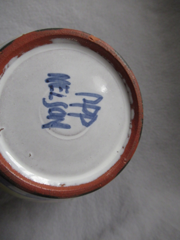 Jellicoe Arts (PPP Personalised Pottery Products) mark Img_0819