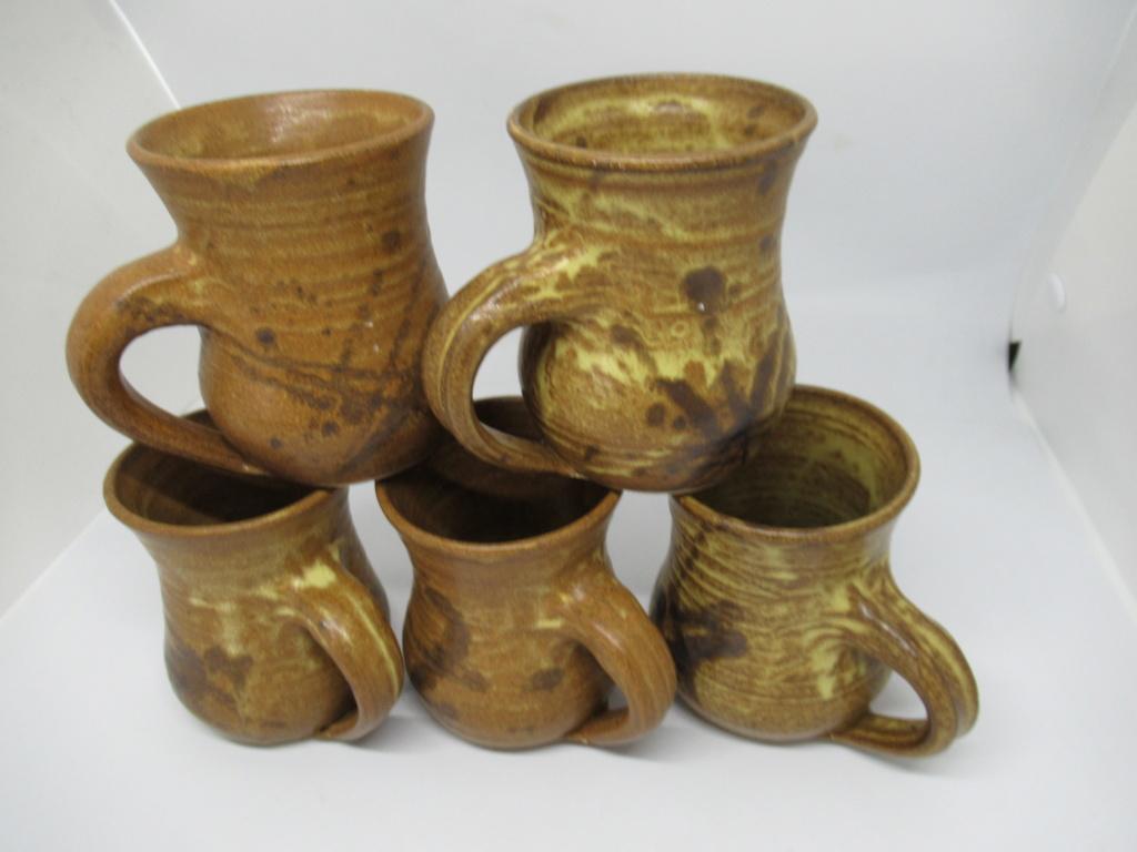 Bowls, bowls, bowls - Page 2 Img_1423