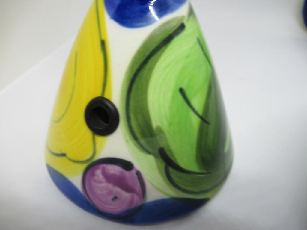 Petra Ceramics - Teacup Img_1616