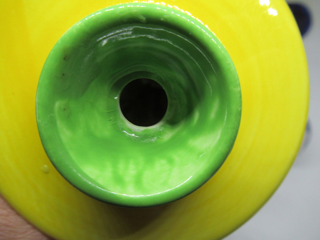 Petra Ceramics - Teacup Img_1625