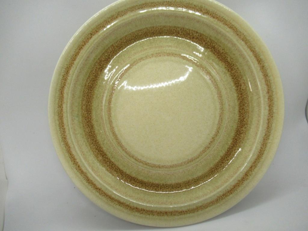 Bowls, bowls, bowls - Page 2 Img_1918