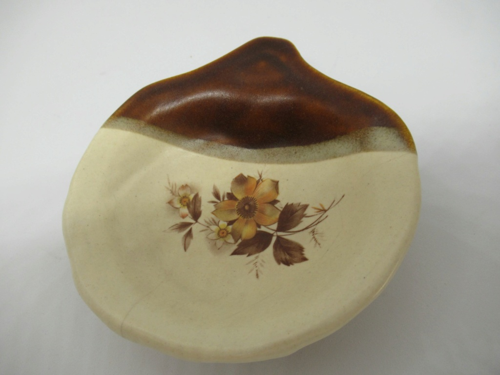 Royal Oak - Small bowl Img_2216