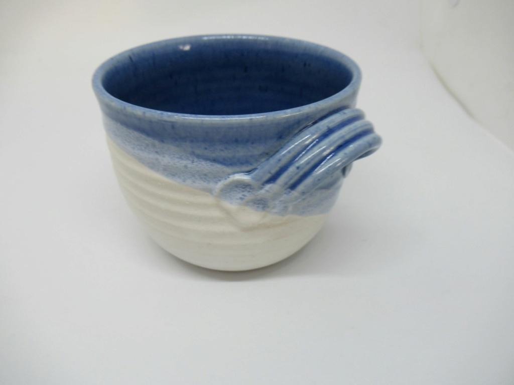Bowls, bowls, bowls - Page 2 Img_2223
