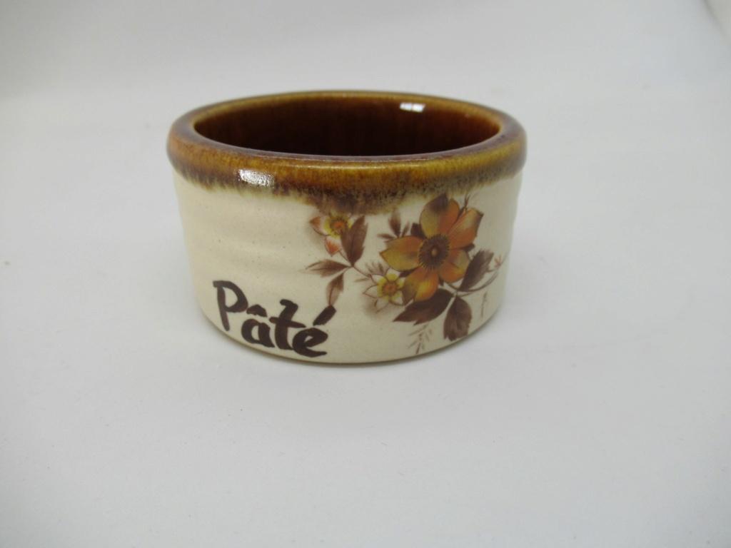 Royal Oak - Small bowl Img_2415