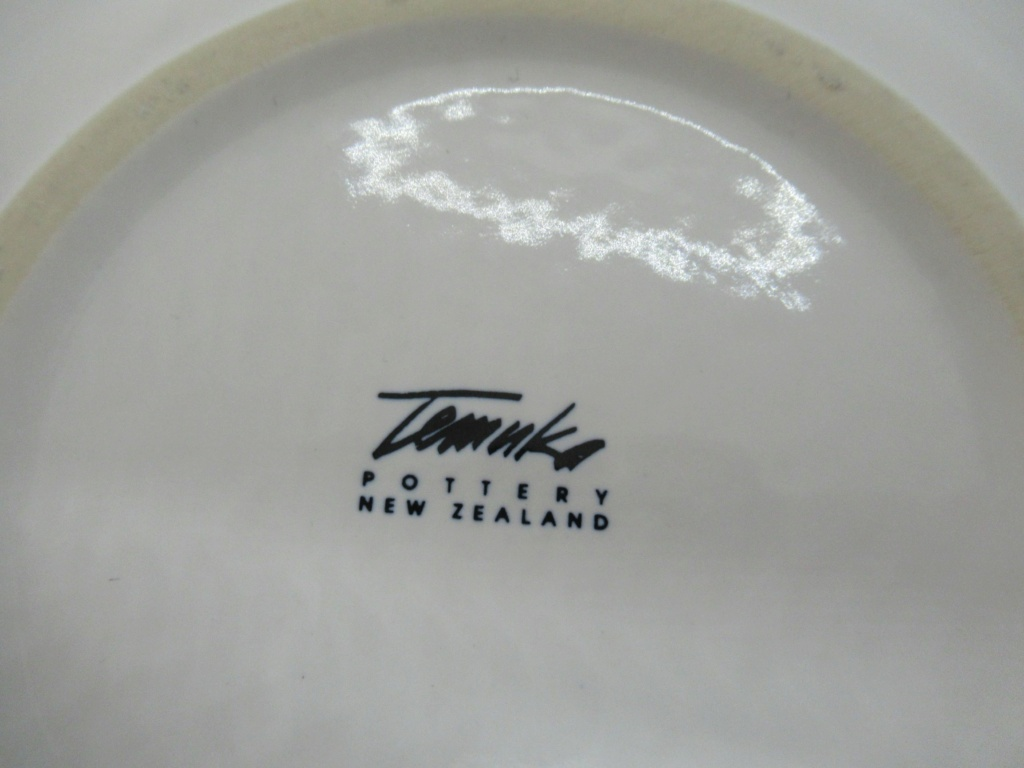 Temuka bowl - for gallery - Page 3 Img_2619