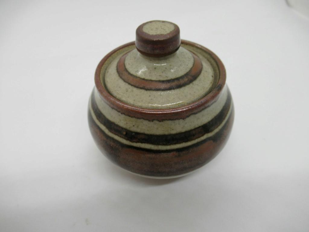 Bowls, bowls, bowls - Page 2 Img_3014