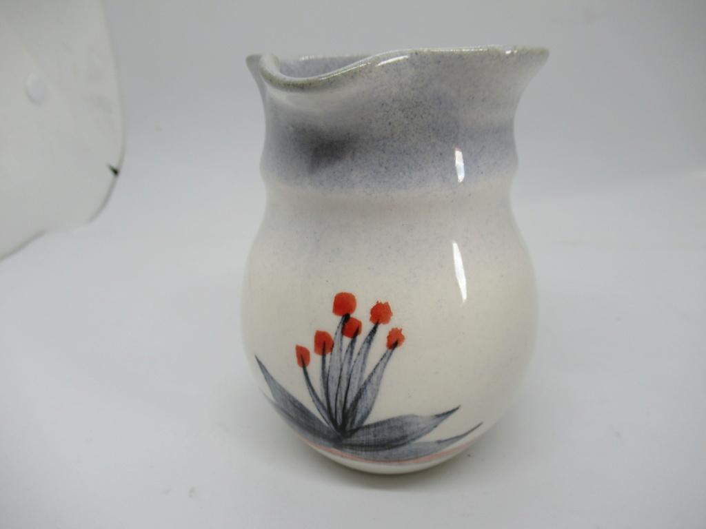 Killick pottery  Img_3113