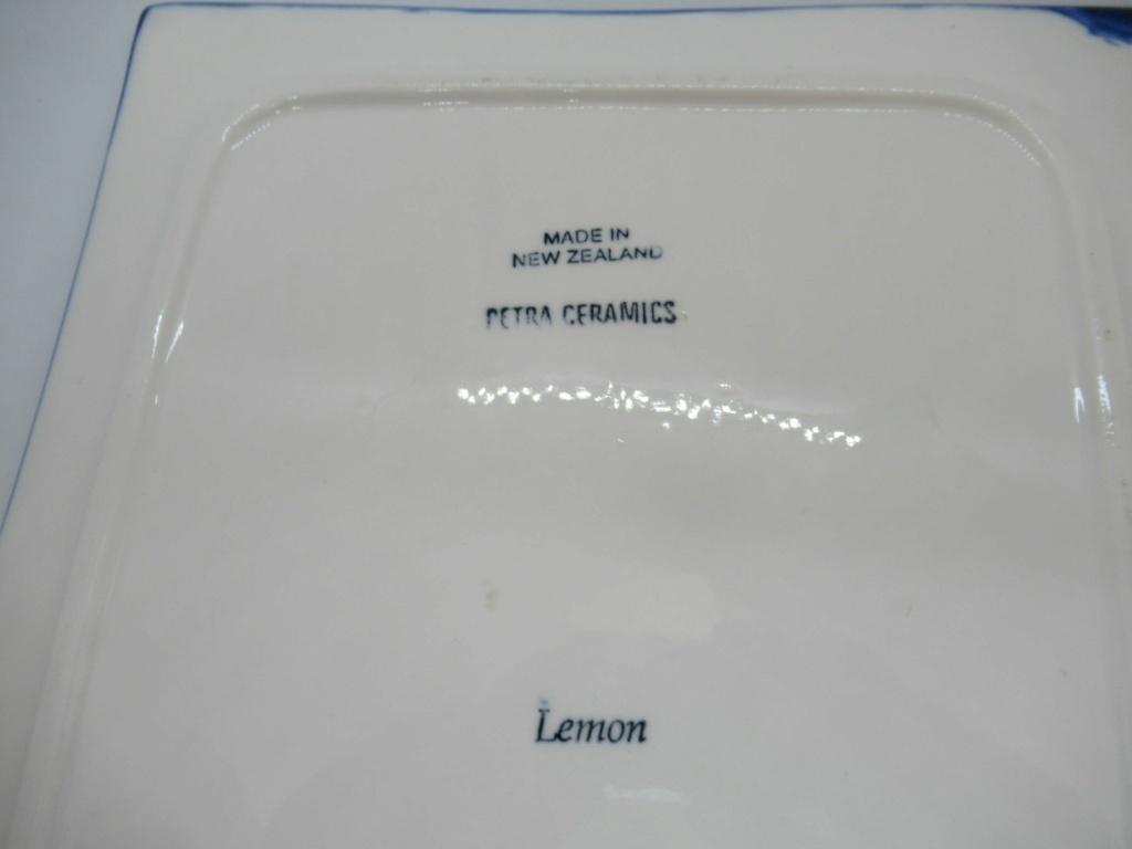 Petra Ceramics - Teacup Img_3314