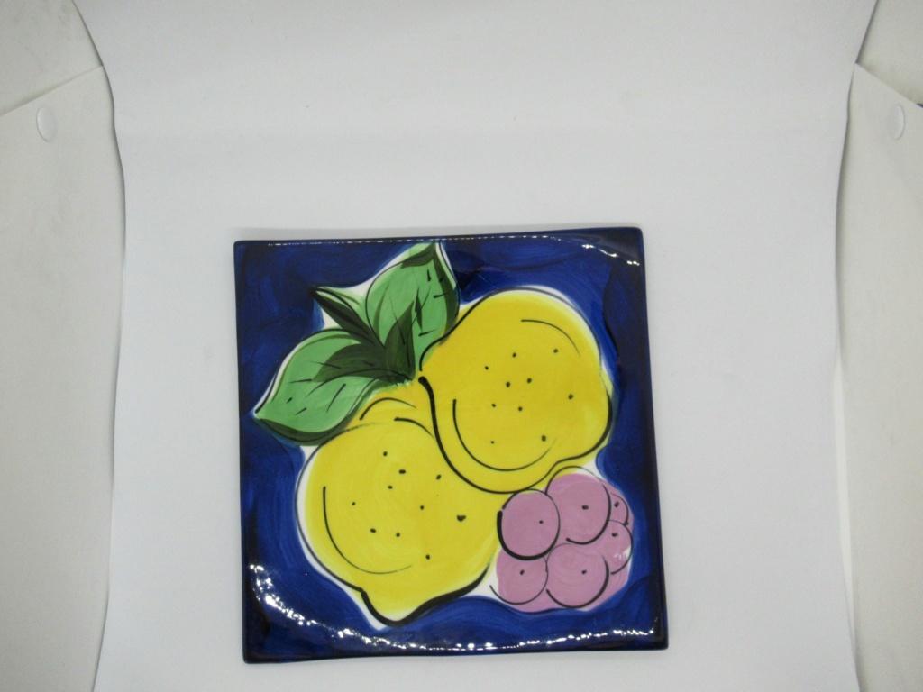 Petra Ceramics - Teacup Img_3315