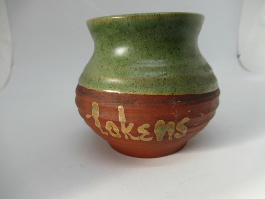 Ashley Pottery Img_3415