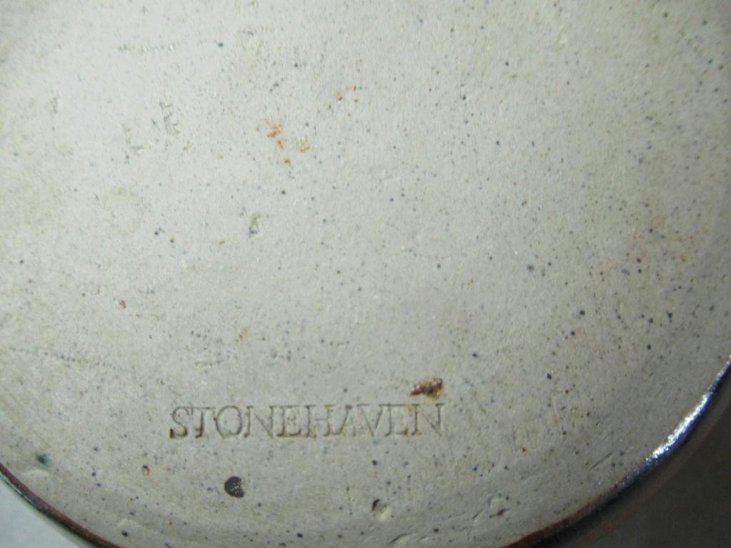Stonehaven Img_3417