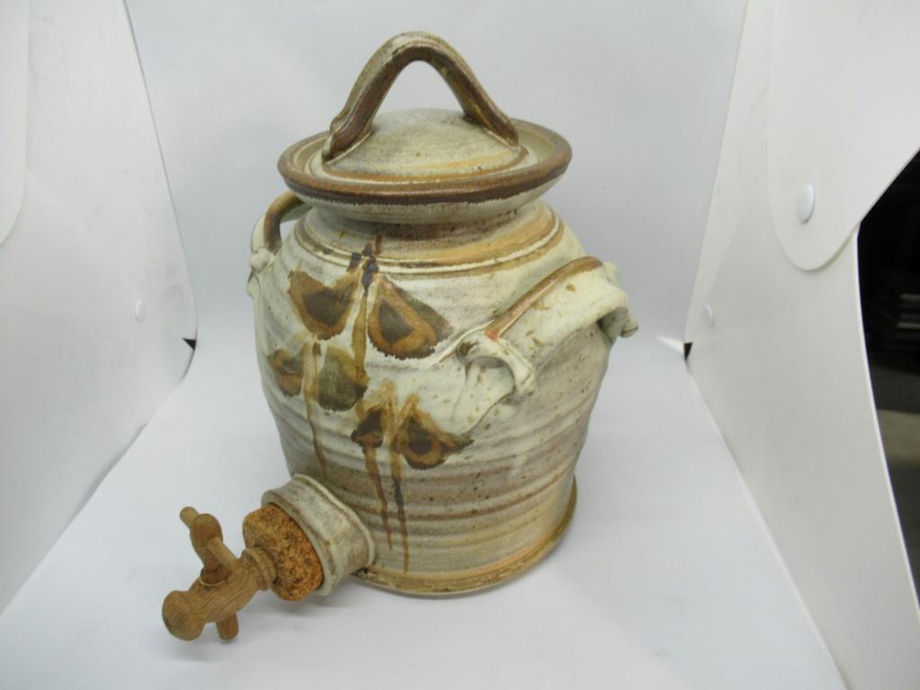 Ralph Hetzell Sunshine Pottery Img_3425