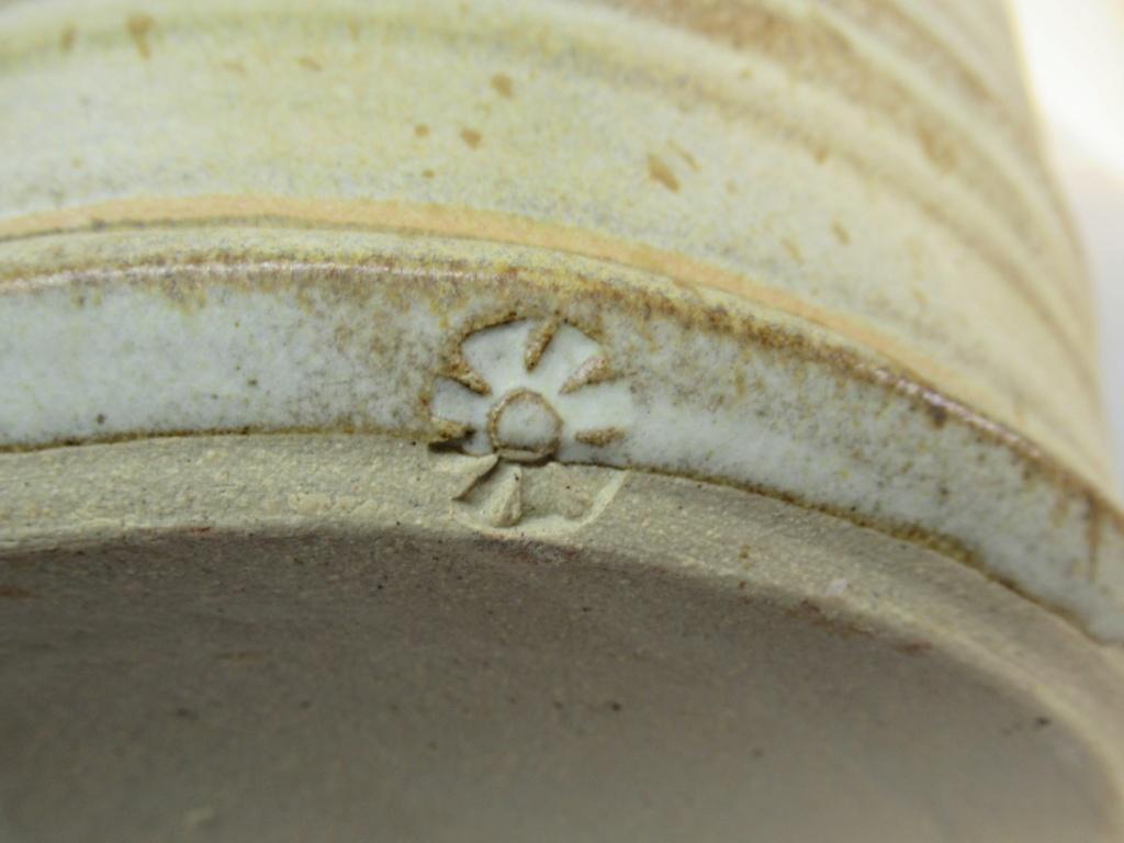 Ralph Hetzell Sunshine Pottery Img_3426