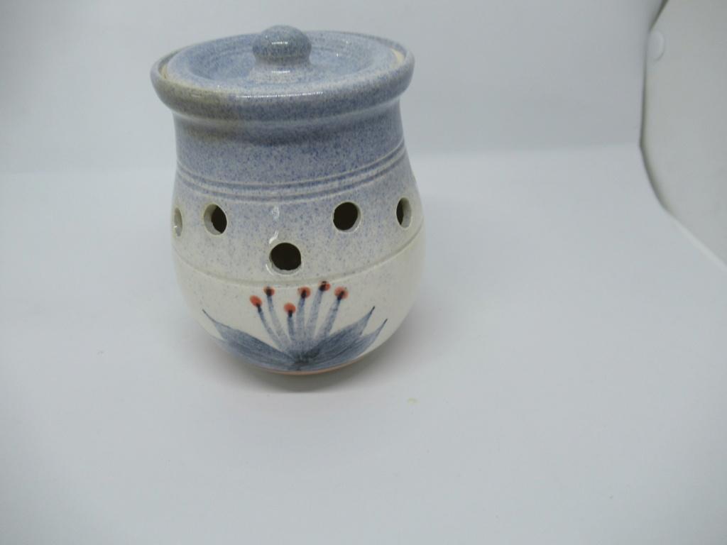 Killick pottery  Img_3510