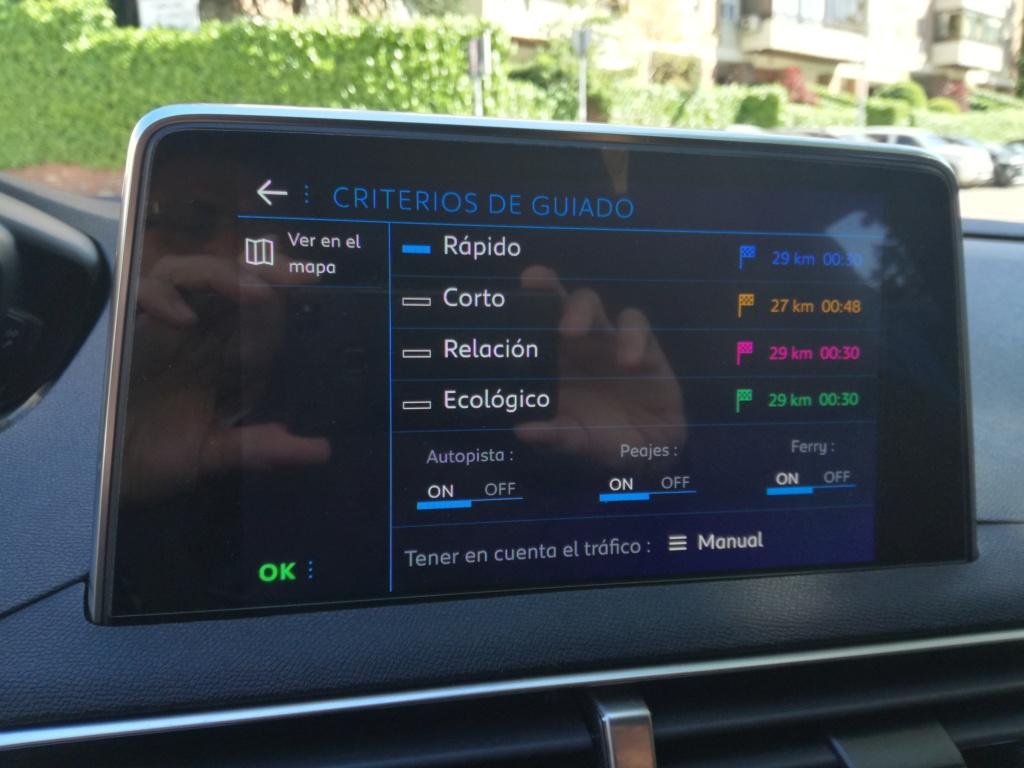 Navegador Peugeot Img_2050