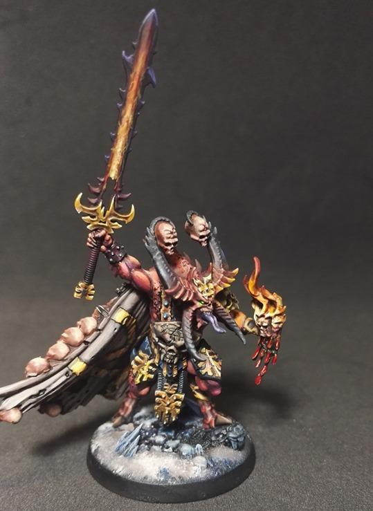 Skulltaker Skullt10