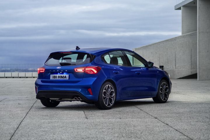 2022 - [Ford] Focus restylée  2018-f10