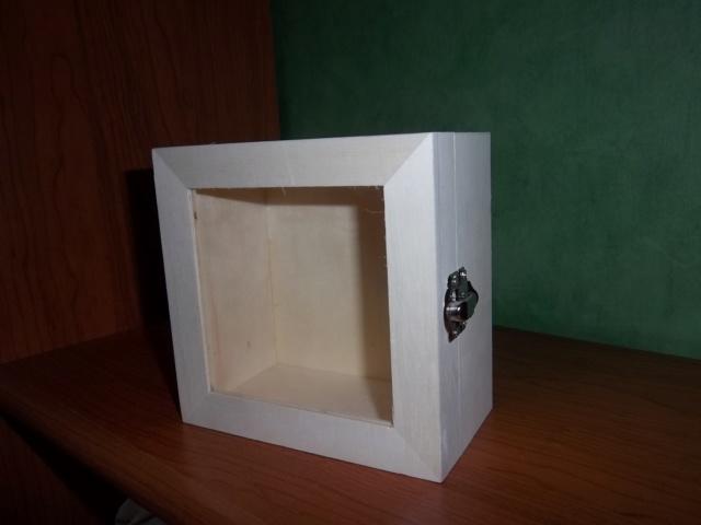 Des petites vitrines 100_5227