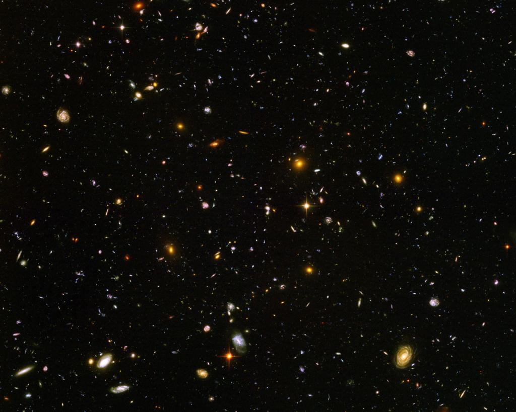 Celui du dessous et celui du dessus - Page 4 Hubble10