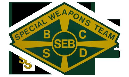 Spécialité Négociateur Logo_s10