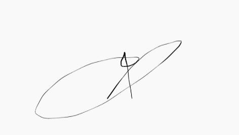 (ACCEPTE - ✔) [Dossier d'intégration Training Bureau] HOWARD Clay Signat12