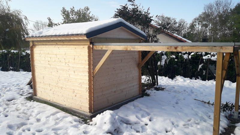 Une nouvelle cabane  - Page 2 Obs_sn10