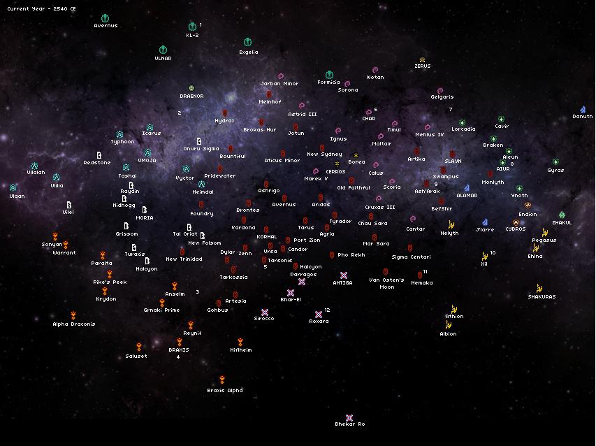 [HISTORIQUE] - Cross over Wh40k & BFG/ Univers Starcraft Carte_10