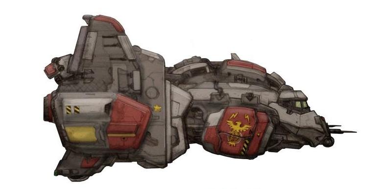Flotte Terran de l'Amas de Koprulu Valkyr10