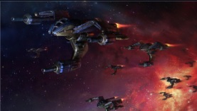 Flotte Terran de l'Amas de Koprulu Wraith10