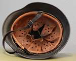 Mint dd35 heer EF66 15418814