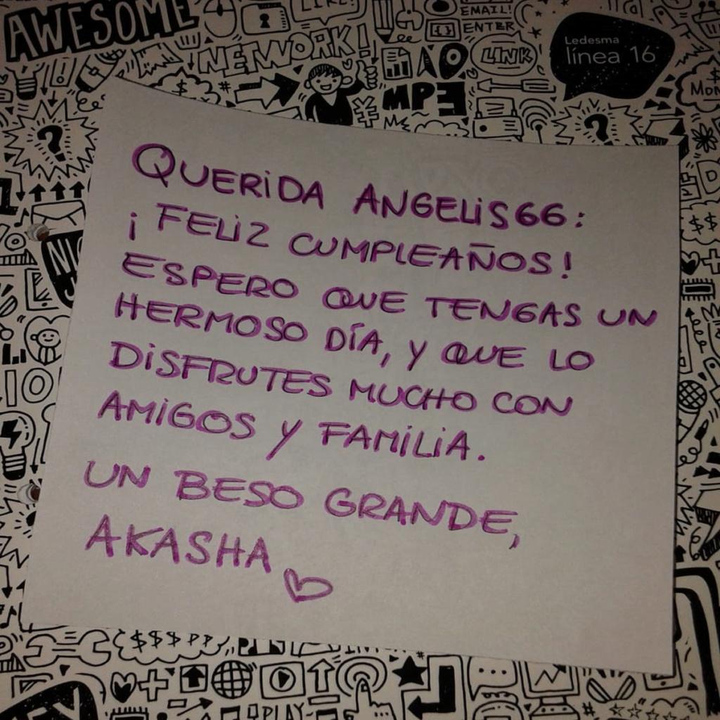 ¡¡¡¡¡¡Cumpleaños Amatista!!!!!! - Página 3 Aka10