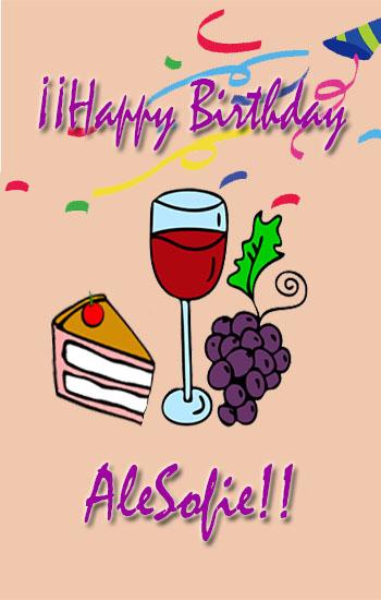 ¡¡¡¡¡¡Cumpleaños Amatista!!!!!! - Página 3 Alesof10