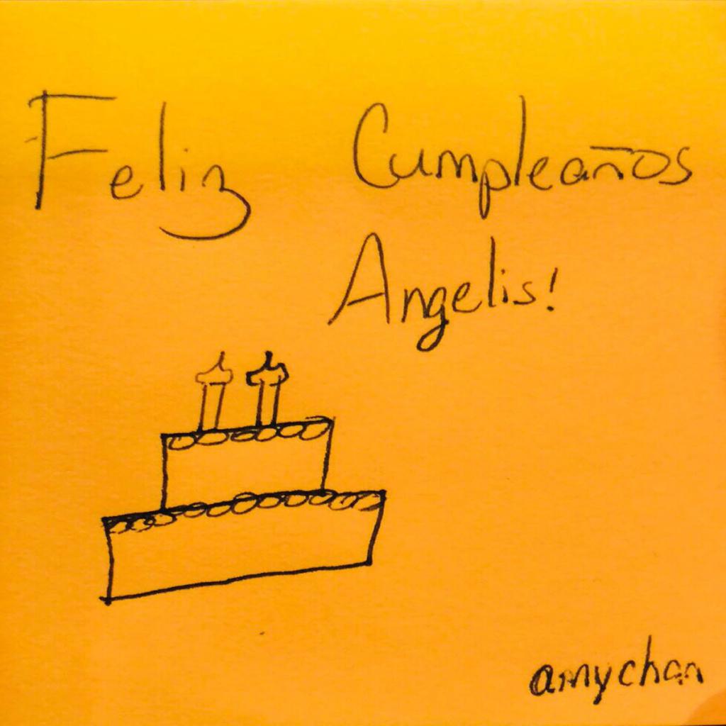¡¡¡¡¡¡Cumpleaños Amatista!!!!!! - Página 3 Amy10
