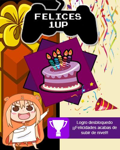 ¡¡¡¡¡¡Cumpleaños Amatista!!!!!! - Página 3 Hbd10