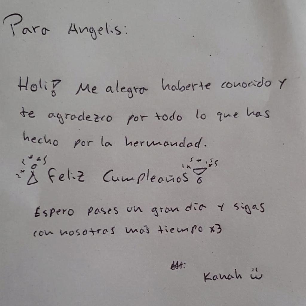 ¡¡¡¡¡¡Cumpleaños Amatista!!!!!! - Página 3 Kanah10