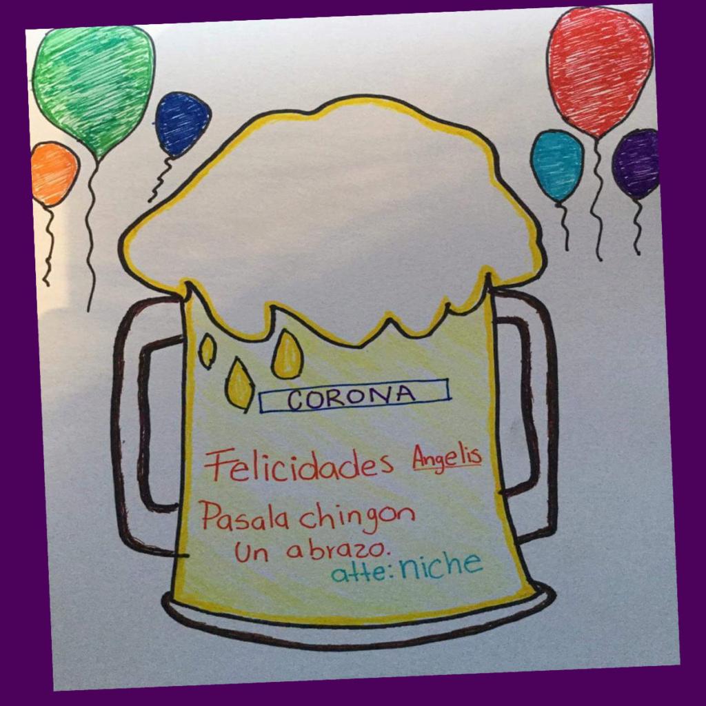 ¡¡¡¡¡¡Cumpleaños Amatista!!!!!! - Página 3 Niche10