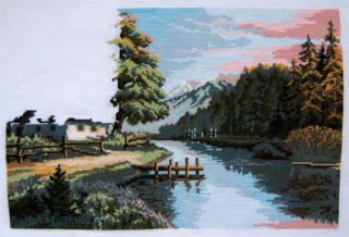 """Тихая река""  или Риолис 889  - Страница 3 Img_1712"