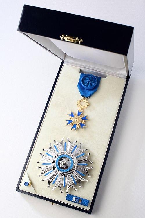 Besoin d'informations Médailles 14423310